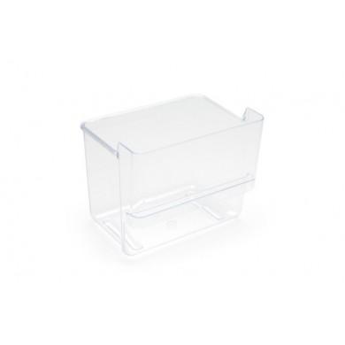 Bac - Tiroir - Panier - Casier Réfrigérateur V-ZUG