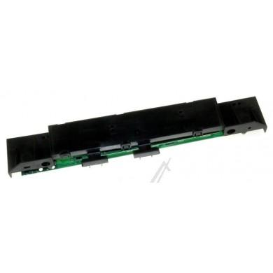Platine - Module - Carte Electronique Plaques de Cuisson SMEG