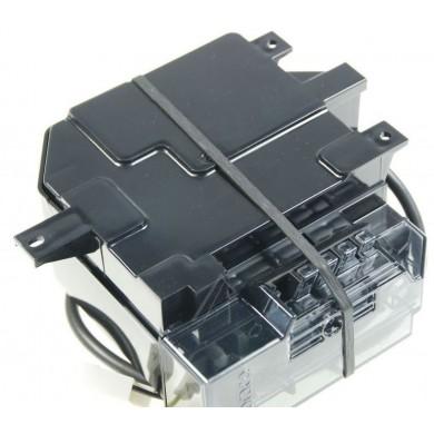 Platine - Module - Carte Electronique Réfrigérateur Bosch