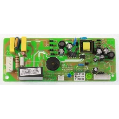 Platine - Module - Carte Electronique Congélateur Zanussi