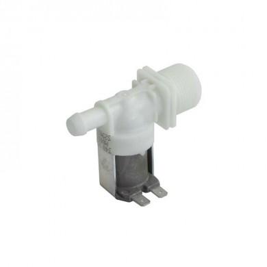 Électrovanne - Aquastop Lave-linge Bosch