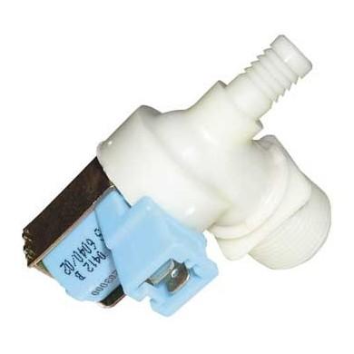 Électrovanne - Aquastop Lave-linge ELECTROLUX