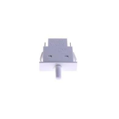 Interrupteur de Sécurité - Klixon Réfrigérateur Bosch