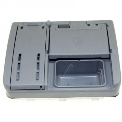 Boîte à Produits - Pot à Sel Lave-vaisselle BOSCH