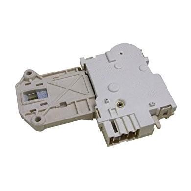 Fermeture - Sécurité de Porte Lave-vaisselle ELECTROLUX