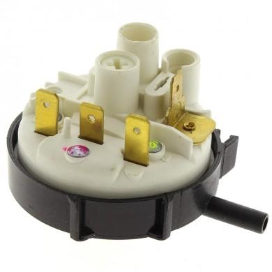 Pressostat Lave-vaisselle ELECTROLUX