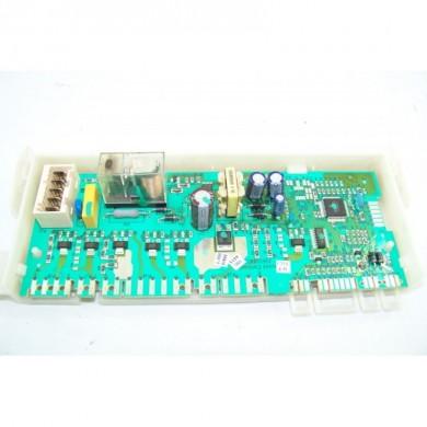 Platine - Module - Carte Électronique Lave-vaisselle BAUKNECHT