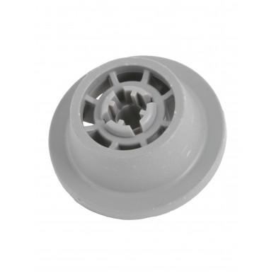 Pied - Roue - Roulette Lave-vaisselle WHIRLPOOL