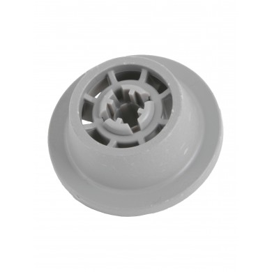 Pied - Roue - Roulette Lave-vaisselle SCHOLTES