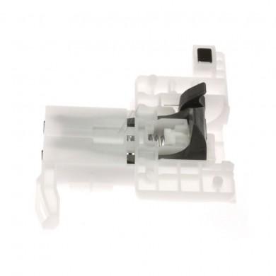 Fermeture - Sécurité de Porte Lave-vaisselle SAMSUNG