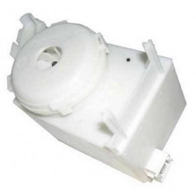 Pompe de Vidange Sèche-linge AEG