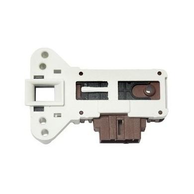 Fermeture - Sécurité de porte Sèche-linge ELECTROLUX