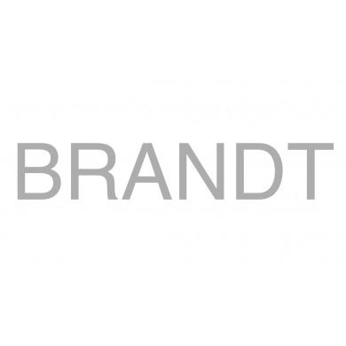 Pièces détachées congélateur BRANDT