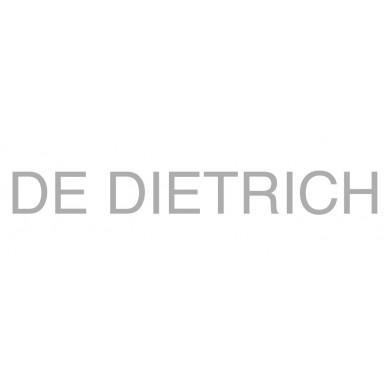 Pièces détachées congélateur DE DIETRICH