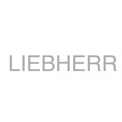 Pièces détachées congélateur LIEBHERR