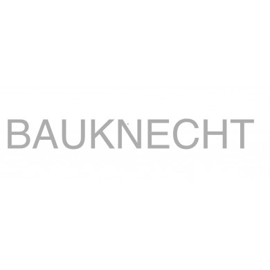 Pièces détachées hotte BAUKNECHT