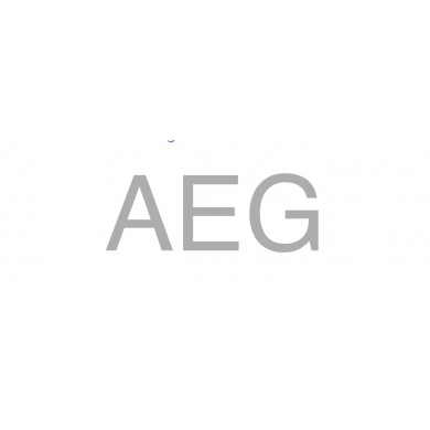 Pièces détachées plaques de cuisson AEG
