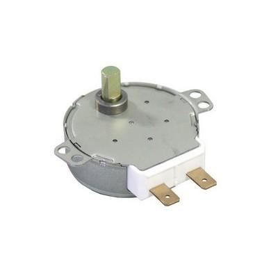 Moteur Micro Ondes Bosch