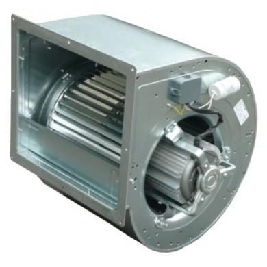 Moteur - Ventilateur Hotte Siemens