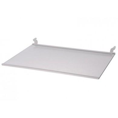Clayette-Plateau-Tablette-Balconnet-Étagère de Congélateur