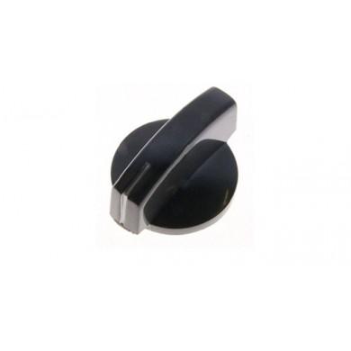 Bouton - Interrupteur Micro Ondes Fagor