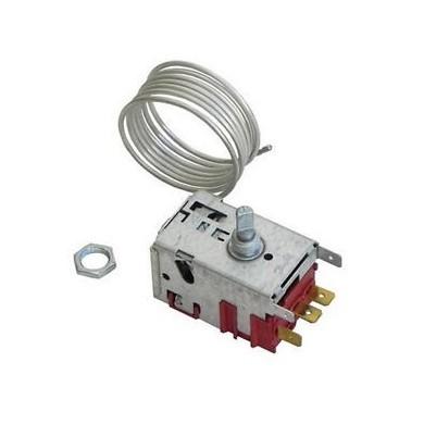 Thermostat-Programmateur-Régulateur-de Température Réfrigérateur